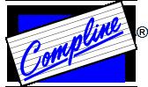 www2.compline.com